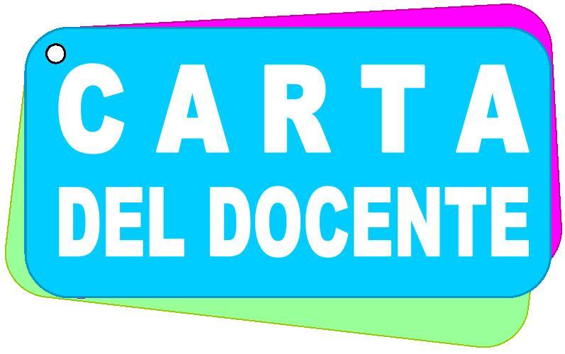 CartaDocente