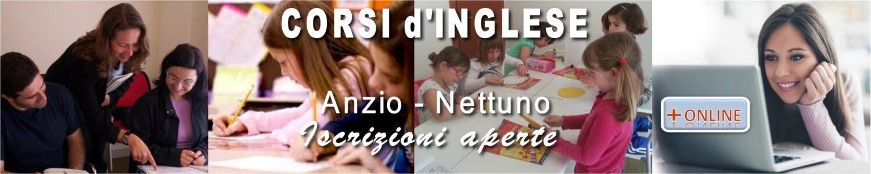 Centro Linguistico Hughes